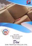 2011-2012 3rd Quarterly Download