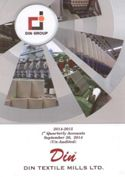 2014-2015 3rd Quarterly Download